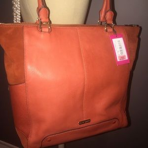 Vince Camuto Large Tote